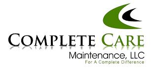 Complete Care Maintenance