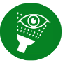 Eyewash Station Cleaning