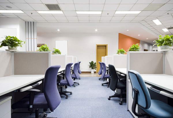 NJ Office Cleaning Services PA Office Cleaning Services