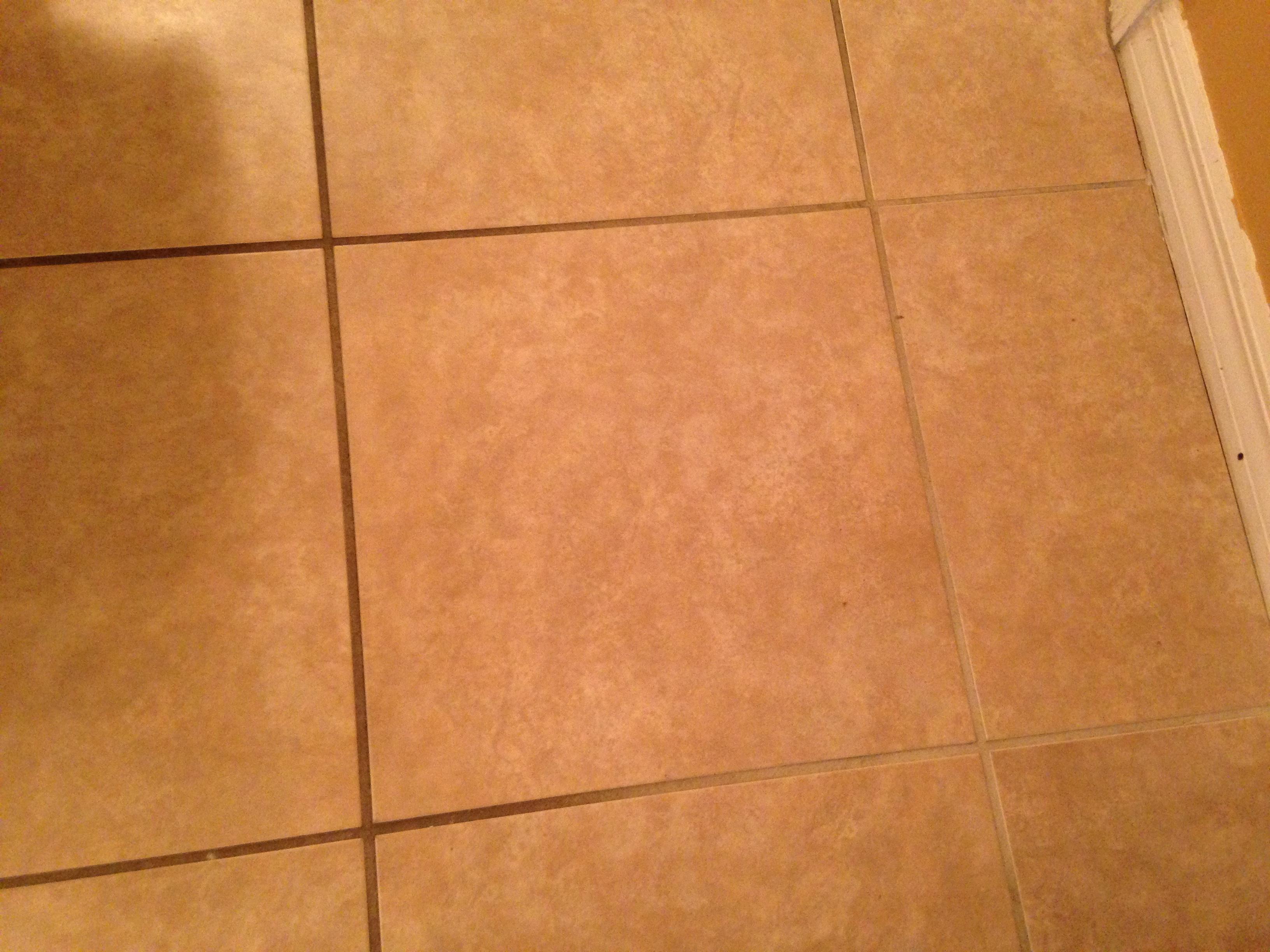 Tile Floor Cleaning Companies Gurus