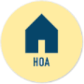 HOA Cleaning